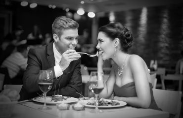 Girlfriend Experience (GFE) и правила игр в отношения