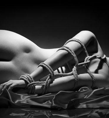 Почему проституция станет еще популярнее в пандемию?